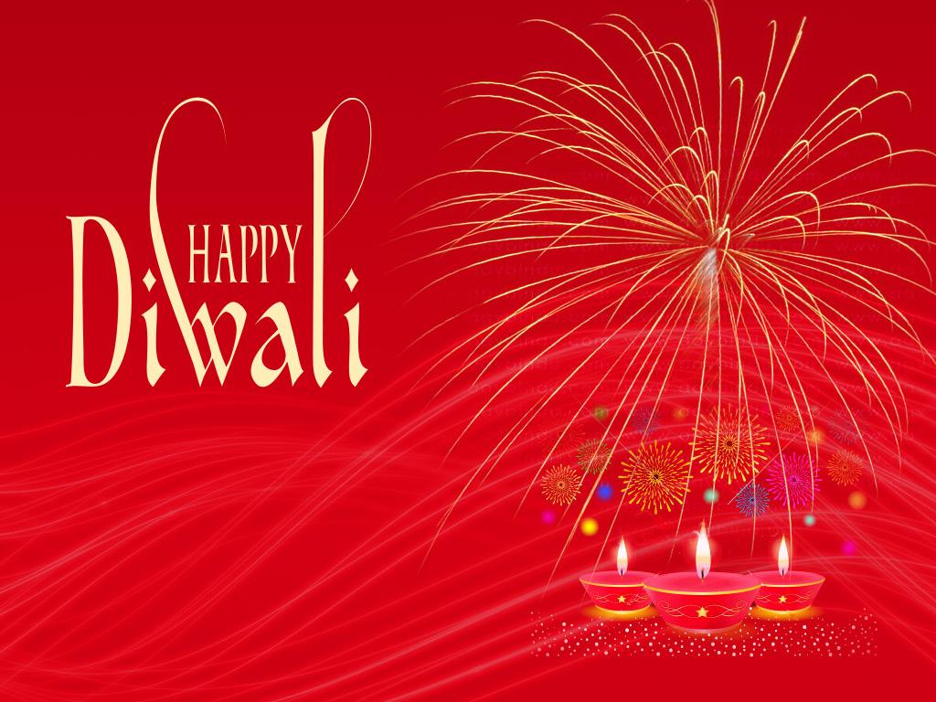 Diwali Wishes Greetings Of Diwali Hindu Festivals