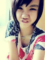 Angel Qii ♥