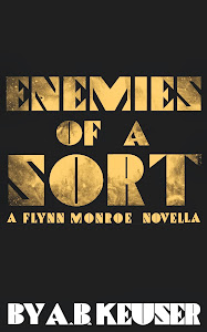 Enemies of a Sort