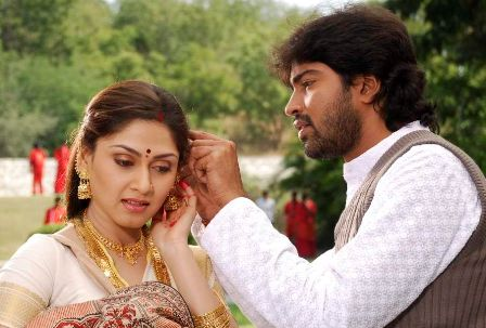 Watch Subhapradam (2010) Telugu Movie Online