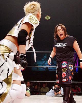female wrestling-women wrestling