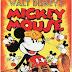 La pesadilla de Mickey