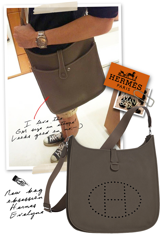 birkins bag price - myMANybags: February 2012