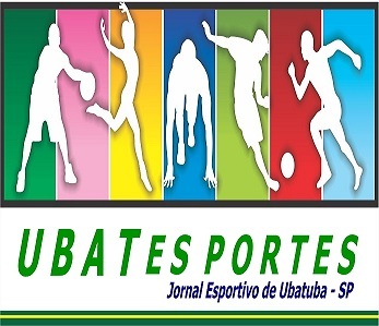 Ubatesportes