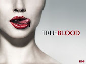 True Blood...la vampiro mania dilaga!