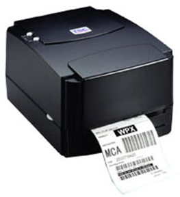 TSC Barcode printer service center delhi dwarka