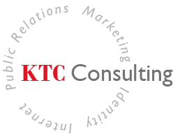 KTC Consulting, LLC