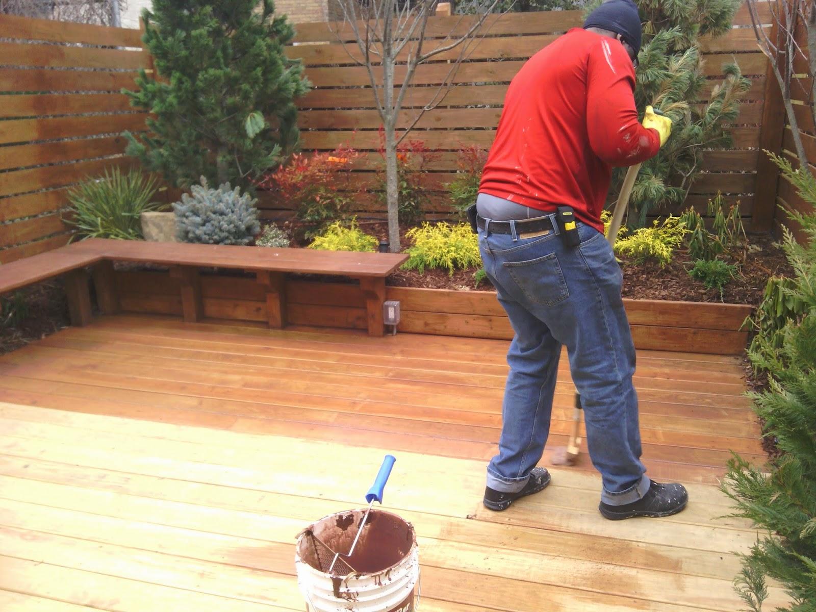 Manhattan rooftop gardeners new york plantings garden for Gardening contractors