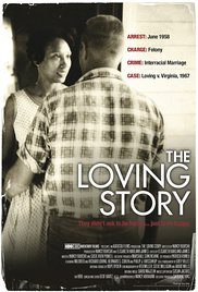 Watch The Loving Story Online Free 2011 Putlocker