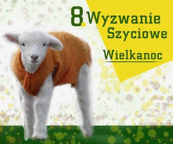 Wielkanoc w Poznaniu