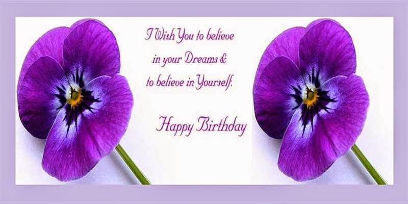 Top Happy Birthday Wishes SMS For Friends Happy Birthday – Happy Birthday Greetings Sms