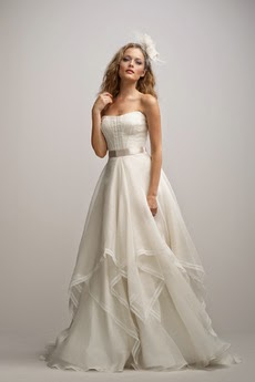 Wedding Dress With Turquoise Sash 20 Awesome With a beautiful variety