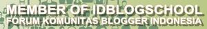 Member IDBLOGSCHOOL