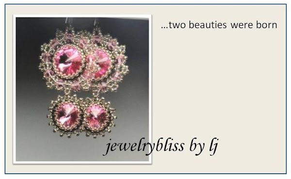 jewelry bliss by lj