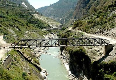 Himachal province