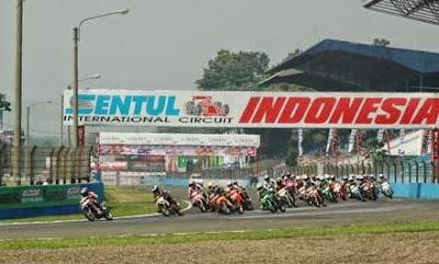 sirkuit-sentul-indonesia