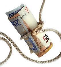 7 Imperdibles consejos para ahorrar dinero
