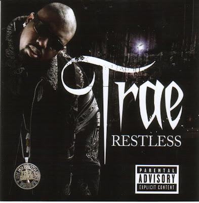 Trae-Restless-2006-RAGEMP3
