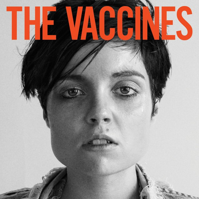 The Vaccines - Bad Mood - download