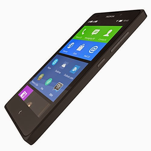 Lumia XL lowest price