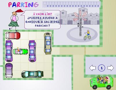http://dl.dropboxusercontent.com/u/44162055/manipulables/varios/parking.swf