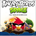 Angry Birds Space 1.5.0 Premium for android Free