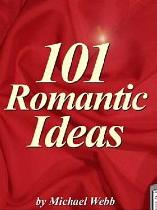 Michael Webb, Romance Ebooks, Self Improvement