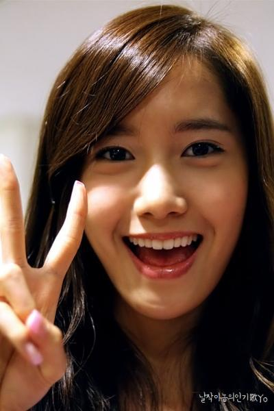 Yoona+SNSD+Girls+Generation+Smile(3).jpg