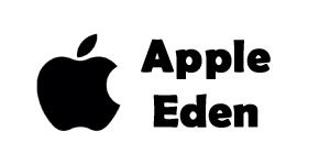AppleEden™ (iOS + macOS)