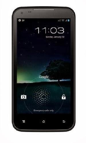 5 Shmatphone Android Harga Dibawah 2 Juta bisa BBM