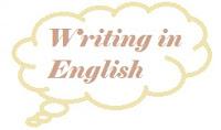 Keuntungan Memiliki Blog Bahasa Inggris Untuk Monetisasi