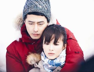 Nhạc phim Hàn Quốc hay nhất 2013
