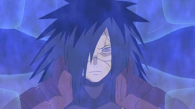 The Last: Naruto the Movie (2014) - IMDb