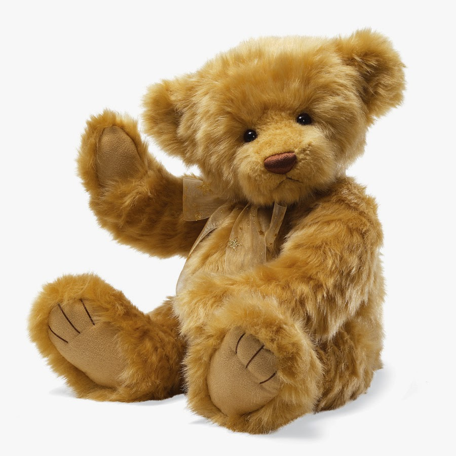Cute Teddys Bear