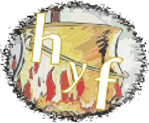 En Horno y Fogón
