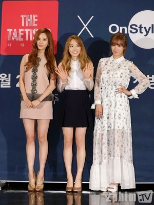 Phim The TaeTiSeo
