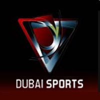 Watch Dubai Sports tv live