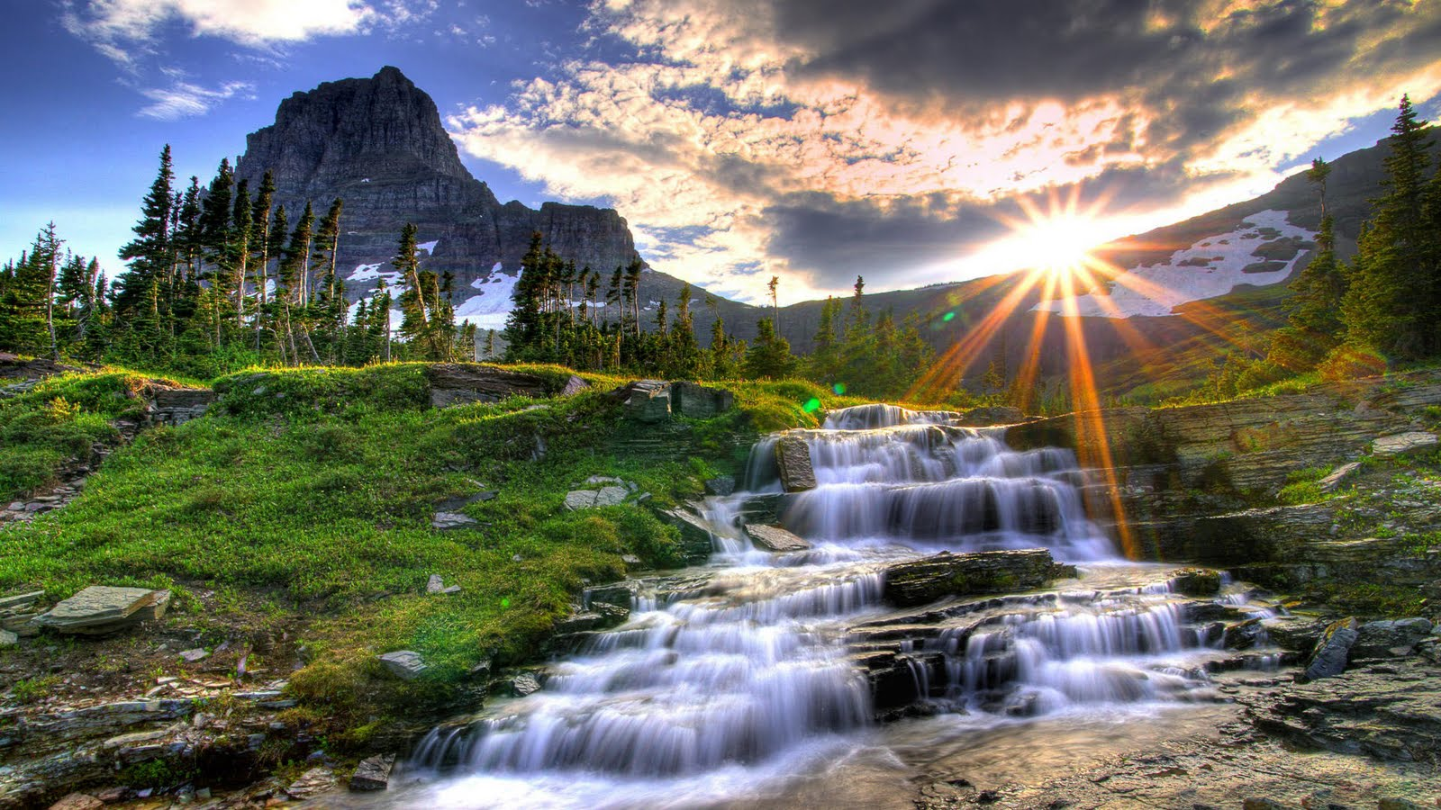 http://2.bp.blogspot.com/-freSAiDtU-E/TaHVlRh-uaI/AAAAAAAACX4/jPvjT1IBfRo/s1600/Waterfall_high_quality_hd_wallpaper.jpg