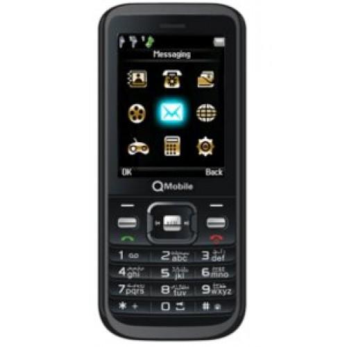 Nokia Phones Prices 2013 Html Autos Weblog