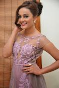 Seerath Kapoor glamorous photos-thumbnail-2