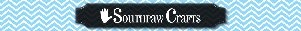 Southpaw Crafts