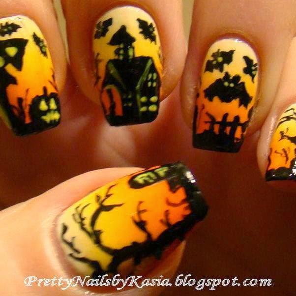 http://prettynailsbykasia.blogspot.com/2014/10/31dc2014-day-29-inspired-by.html