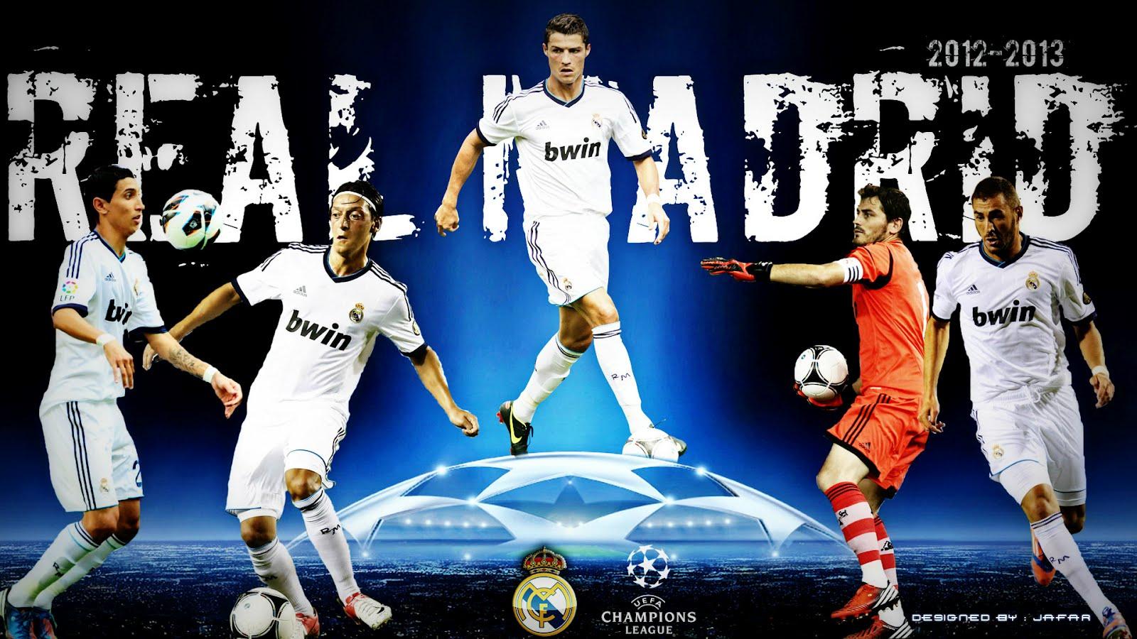 http://2.bp.blogspot.com/-frgePqeN3kw/UMTfTcA_EEI/AAAAAAAANaE/1fC3pF6Q_40/s1600/Real+Madrid+2013+Wallpaper+HD.jpg