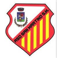 ASD San Martino