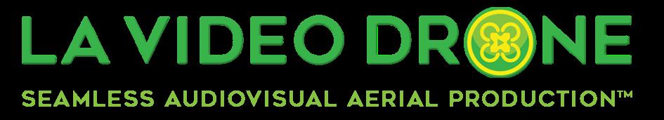 LA Video Drone Blog