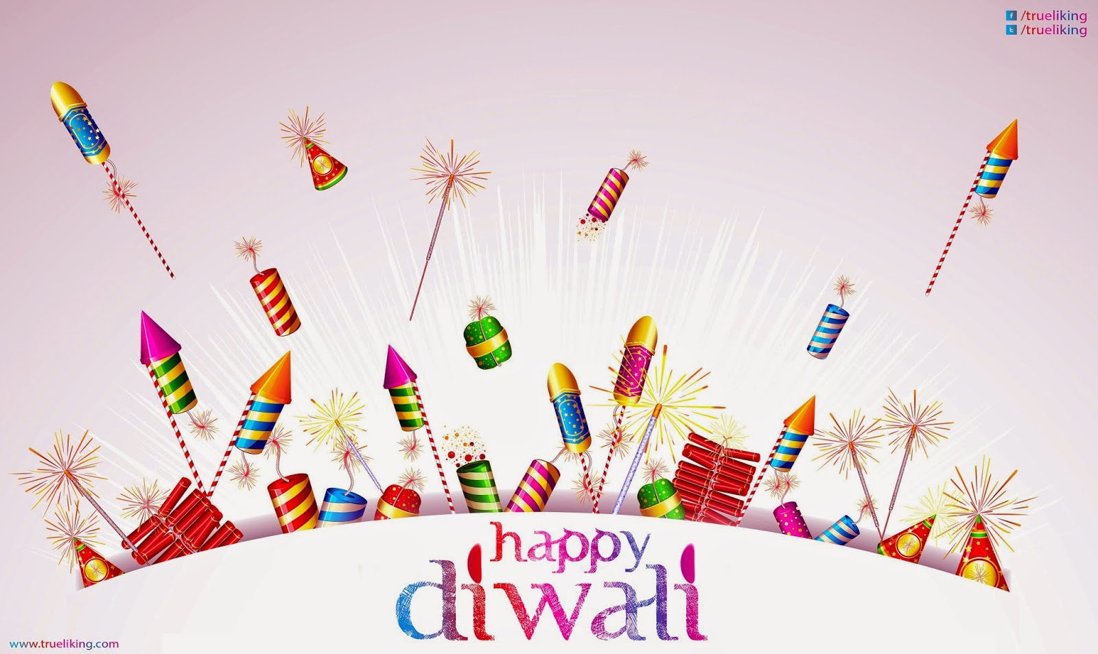New 2014 Diwali pictures, pics and Diwali, Festivals, wallpapers, downloads, photos, images, gallery with high resolution.