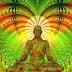 Tanaman Yaje, Gerbang ke Dunia Supranatural
