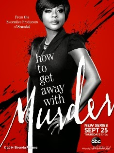 how to get away with murder poster Download How To Get Away With Murder 1x09 S01E09 AVI + RMVB Legendado