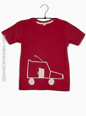 http://quierocamisetass.com/camisetas-ninos/109-camiseta-nino-coche3.html#.UrG9mfTBR-4
