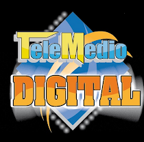 Telemedio Digital en Youtube